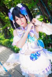 20669426191 996d118506 O by Aki-Kusa0602