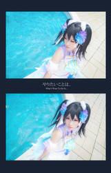 21229725499 B85b95a7da O by Aki-Kusa0602