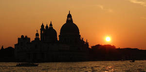 Venice by pearlypearl