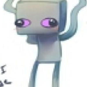 enderluv's Profile Picture