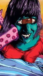 Shayclops by Alex-Cooper