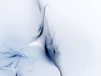 tear. by antistes