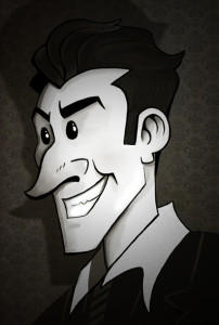 PezZcado's Profile Picture
