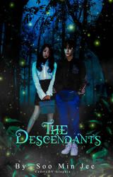 The Descendant 2 by xedrik24