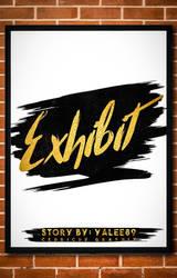 Exhibit by xedrik24