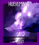 Violet by autodi