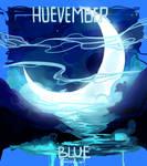 Blue by autodi