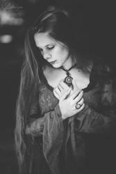 Talismanista by Lorelyne