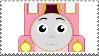 Teagan Stamp by RoleplayGeek