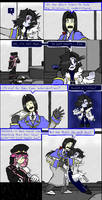 After the Severance- Page 26 by IchibanGravity