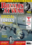 Britain At War - July Issue 2018 by rOEN911