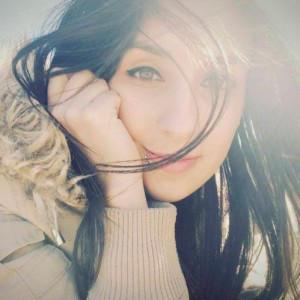 Anpekora's Profile Picture