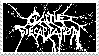Stamp: Cattle Decapitation by Dark-Jackels
