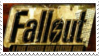 Fallout 1 stamp by Dark-Jackels