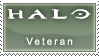 Stamp - Halo Vet. by BowChickaBowWow