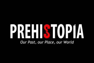 PREHISTOPIA by PREHISTOPIA