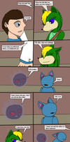 Crystal's Journey Page 29 by elijahtrevelyan