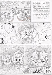 Hot Boxed (page 3) by Mafiles50