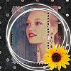 Icon 2 by nanitcha