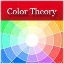 Manga-Apps: Color Theory by LOOMcomics