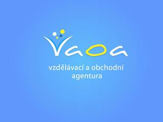 Logodesign for language school by jkerner