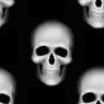 Skulls by Bubba2