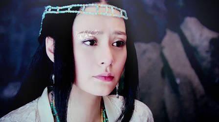 140725:GuJian-Xun Fang by RachelLAU