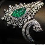 Cartier Watch by Hais16
