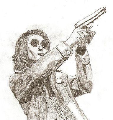 TheKid-Driver's Profile Picture