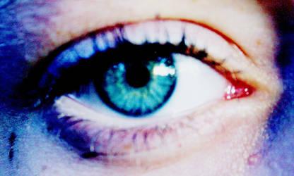 my eye2 by paprika98