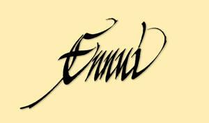 Ennui I by Feri-kun
