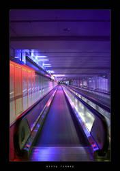 wrong runway by ssilence