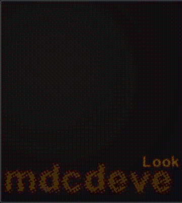 mdcdeve's Profile Picture