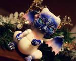 Aileen Winter Seed by Atelier-Cynamon