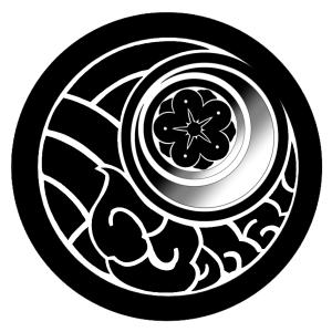 Tailgate04's Profile Picture
