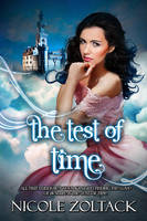 The test of time by CoraGraphics