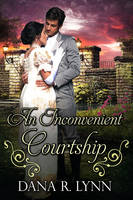 An Inconvenient Courtship by CoraGraphics