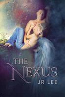 The Nexus by CoraGraphics