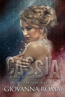 Cassia by CoraGraphics