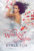 Watchful Nights by CoraGraphics