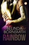 Rainbow by CoraGraphics