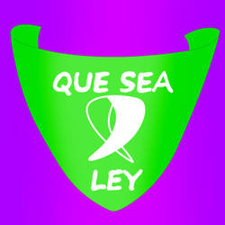Que Sea Ley by SelesaRey