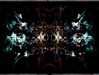 Pendulum by DarkAngel012