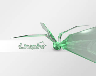 Organic by DarkAngel012