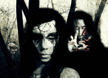 Falfodh by DarkAngel012