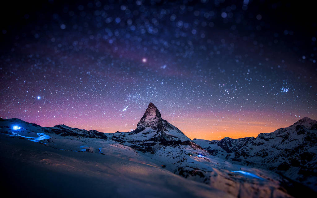 Switzerlandmountains192 by DarkEagle2011