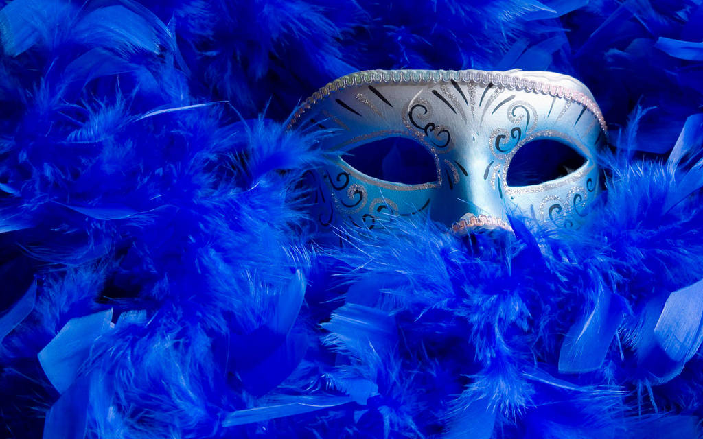Masquerade-mask-wallpaper-1920x1200 by DarkEagle2011