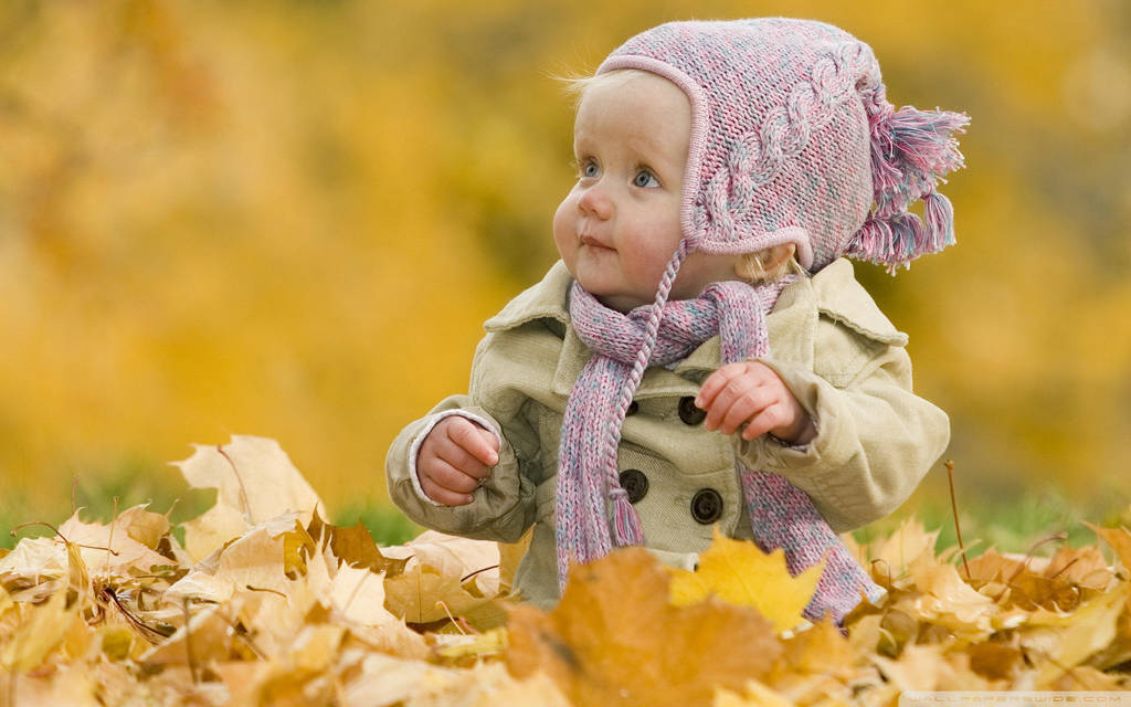 Cute Baby-wallpaper-1920x1200 by DarkEagle2011