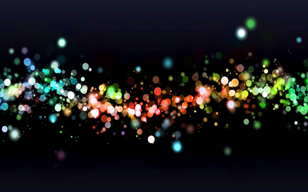 Colors-wallpapers 32653 1920x1200 by DarkEagle2011