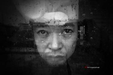 rain rainrain by lwc71